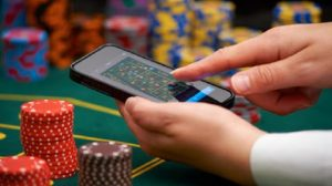 What Makes The Online Slot Machine So Popular?