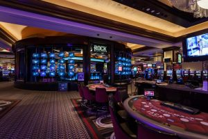 Methods You'll Be Able To Turn Online Casino Into Success