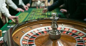 Online Gambling Without Driving Your self-Loopy