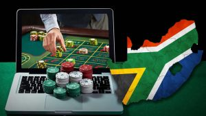 Eight Reasons People Snicker About Your Gambling