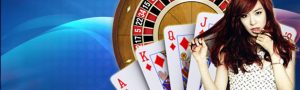 Online Gambling Providers - Tips on how to Do It Right