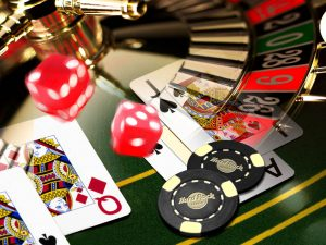 The Online Casino That Wins Prospects