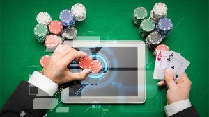 Four Facts Everyone Ought To Find Out About Casino