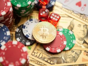 If you want to Be A Winner Change Your Online Gambling Philosophy Now